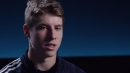 Marner & Maple Leafs ready for Stanley Cup level expectations
