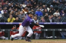 Elevating Rockies' game? Coors seems to factor in awards