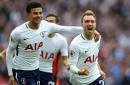Dele Alli, Christian Eriksen and Jan Vertonghen among huge Tottenham Hotspur injury list for Cardiff City clash