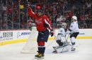 NHL Preview: Are Ovechkin, Caps still beasts of the East?