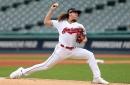Cleveland Indians' Mike Clevinger gets Game 3 ALDS start; Trevor Bauer, Shane Bieber in bullpen