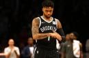 Nets open preseason at home vs. Knicks