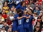 Chelsea defender Antonio Rudiger: 'Other forwards must help Eden Hazard with goals'