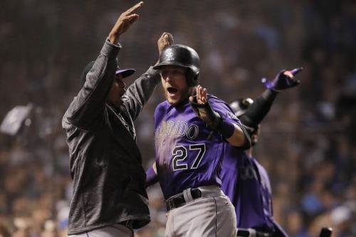Detroit Tigers News: FBI probes baseball's wrongdoing in Latin America