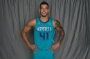 Charlotte Hornets season preview: Can Willy Hernangomez be the Hornets starting center?