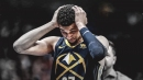 Jamal Murray expected to have breakout season, per NBA GMs