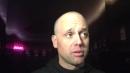 Why Detroit Red Wings named Dylan Larkin, Frans Nielsen alternates captains