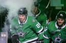 Dallas Stars Defense in a Shuffle as Stephen Johns Starts Season on IR with Post-Traumatic Headaches