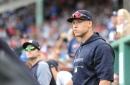 Yankees announce Wild Card Game lineup