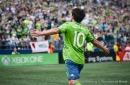 Realio's Ratings: Lodeiro has a watershed moment