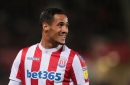 Stoke City forward urged to make defenders' lives hell in the Championship
