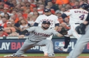 Cleveland Indians Scribbles: No matter what they say, this is a HUGE game: Terry Pluto
