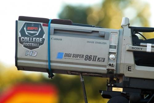 How to Watch/Listen/Stream West Virginia Mountaineers vs. Kansas Jayhawks