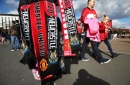 Manchester United line up vs Newcastle includes Paul Pogba and Anthony Martial