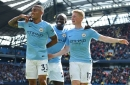 Kevin De Bruyne reveals who the fastest Man City player is and which teammate is most likely to be a manager