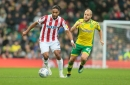 Norwich City 0 Stoke City 1: 90 second verdict on huge statement of intent
