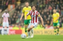 Norwich City 0 Stoke City 1: Boss delighted after winning with Plan B