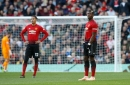 Manchester United player ratings: Juan Mata and Anthony Martial good vs Newcastle
