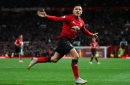 Manchester United 3-2 Newcastle highlights and reaction as Alexis Sanchez, Anthony Martial and Juan Mata score in amazing comeback