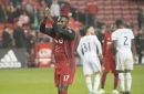 'It's not in my hands': Jozy Altidore speaks cryptically about his Toronto FC future