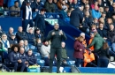 The good deed and other West Brom talking points after Reading rout