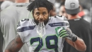 Seahawks' Earl Thomas to have rod inserted in broken leg, should be healthy for free agency