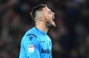 Jack Butland explains why Norwich win was 'most satisfying performance of season'