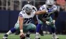 Cowboys news: Dallas place Travis Frederick, Terrance Williams on IR