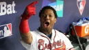 Freeman, Acuna revive Braves offense, force Game 4 with Dodgers