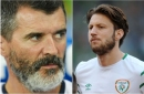 Cardiff City's Harry Arter gives verdict on Roy Keane row ahead of Republic of Ireland clashes with Wales and Denmark