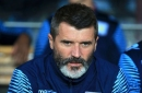 Republic of Ireland star breaks silence on furious bust-up with Roy Keane
