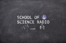 School of Science Radio, Episode 7: Cup woes and away wins