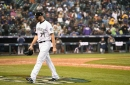 Rockies analysis: Five major moments that, if capitalized on, could've made more of the Rockies' 91-win, playoff season