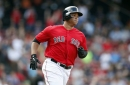 Boston Red Sox ALDS: Alex Cora explains lineup changes ahead of Game 3 vs. Yankees