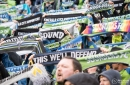 Sounders vs Houston Dynamo: Gamethread with updates