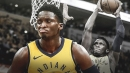 Pacers star Victor Oladipo's case as NBA's 2018-19 MVP
