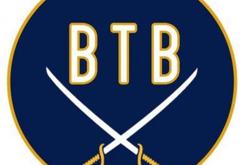 Beyond The Blade: Amerks Weekly | Episode 1