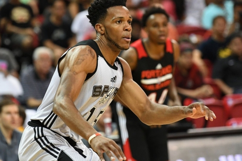 Open Thread: A theory on Jaron Blossomgame's departure