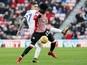 Manchester City, Tottenham Hotspur, Southampton 'keeping tabs on Josh Maja'