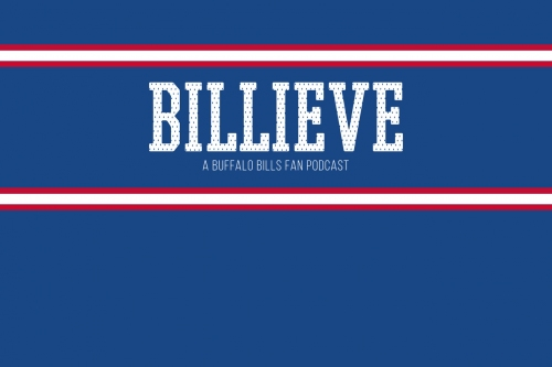 Billieve: Recapping Josh Allen's first career comeback win