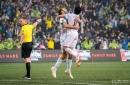Winners & Losers: Sounders 4, Dynamo 1
