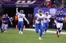 Who will replace Jamal Agnew? Detroit Lions have time to make decision