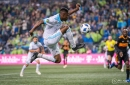 Sounders vs. Dynamo: Highlights, stats and quotes