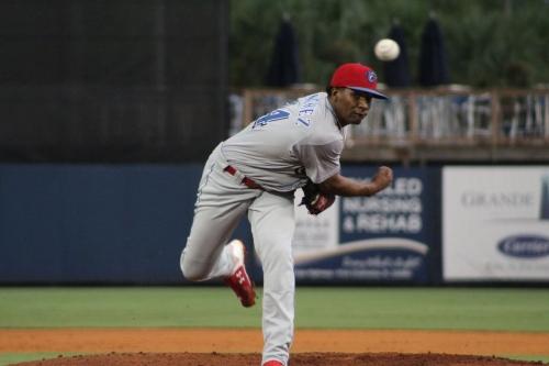 Should Sixto Sanchez still be an untouchable Phillies prospect?
