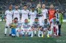 Seattle Sounders vs. Houston Dynamo: community player ratings form