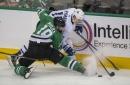 Game Recap: Zach Hyman, Kasperi Kapanen, and the Maple Leafs beat the Dallas Stars 12-9