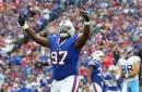 Bills fantasy football recap: D/ST leads the way