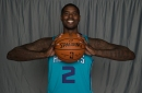 2018-19 Player Preview: Marvin Williams
