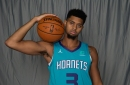 2018-19 Player Preview: Jeremy Lamb can cement his role in the starting lineup