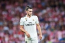 Gareth Bale, Toby Alderweireld, what happened to the players Manchester United didn't sign this summer